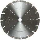 URANOS - Disque mixte pour béton et asphalte