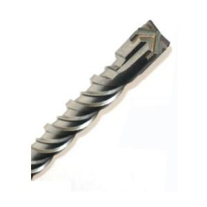 http://dg-outilscoupants.fr/158-88-thickbox/emballage-par-tube-de-10-pieces.jpg