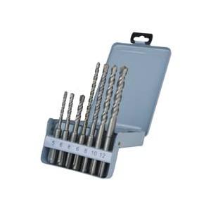http://dg-outilscoupants.fr/159-89-thickbox/coffret-de-7-meches.jpg