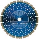 Disque diamant pour béton - ANTHERO