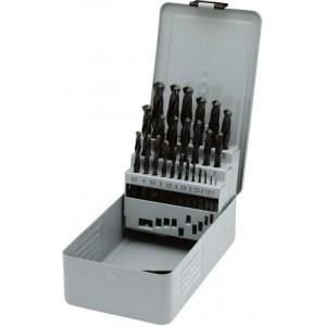 http://dg-outilscoupants.fr/170-165-thickbox/coffret-metallique-25-forets-hss-r-lamines.jpg