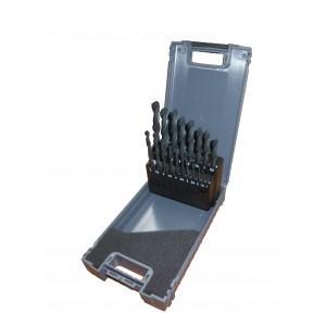 http://dg-outilscoupants.fr/174-173-thickbox/coffret-mambobox-19-forets-hss-r-lamines.jpg