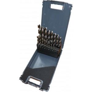 http://dg-outilscoupants.fr/176-183-thickbox/coffret-mambobox-19-forets-hss-g.jpg
