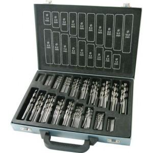 http://dg-outilscoupants.fr/178-184-thickbox/valise-de-170-forets-hss-g-rectifies.jpg