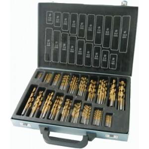 http://dg-outilscoupants.fr/181-190-thickbox/valise-de-170-forets-hss-g-rectifies.jpg