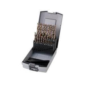 http://dg-outilscoupants.fr/182-191-thickbox/coffret-rosebox-19-forets-hss-e-cobalt.jpg