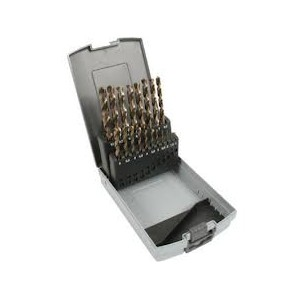 http://dg-outilscoupants.fr/183-192-thickbox/coffret-rosebox-19-forets-hss-e-cobalt.jpg