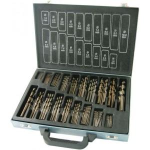 http://dg-outilscoupants.fr/184-193-thickbox/valise-de-170-forets-hss-g-rectifies.jpg