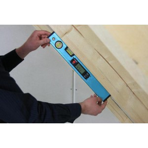 http://dg-outilscoupants.fr/203-274-thickbox/niveau-digital.jpg
