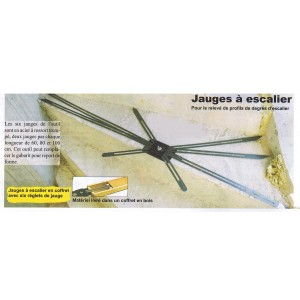 http://dg-outilscoupants.fr/204-278-thickbox/jauge-d-escalier-areignee.jpg