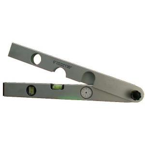 http://dg-outilscoupants.fr/213-321-thickbox/fausse-equerre-analogique-48cm.jpg