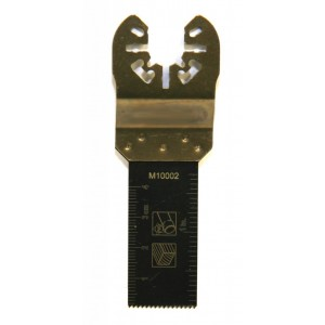 http://dg-outilscoupants.fr/246-389-thickbox/lame-acier-crv-pour-bois-largeur-22mm-pour-machine-a-oscillation.jpg