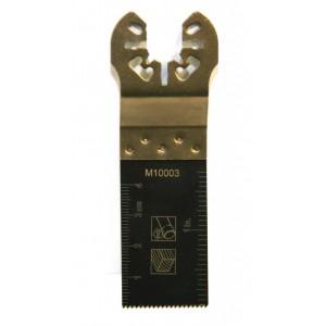 http://dg-outilscoupants.fr/247-393-thickbox/lame-acier-crv-pour-bois-largeur-28mm-pour-machine-a-oscillation.jpg