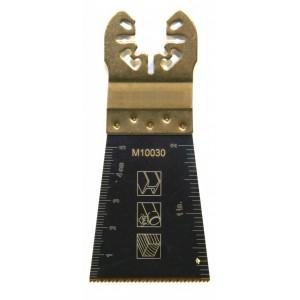 http://dg-outilscoupants.fr/251-408-thickbox/lame-acier-bimetal-hss-m42-pour-bois-aciers-largeur-45mm-pour-machine-a-oscillation.jpg