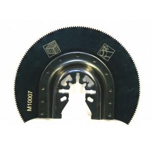 http://dg-outilscoupants.fr/253-414-thickbox/lame-de-scie-a-moyeu-deporte-o-87mm-acier-crv-pour-machine-type-multimaster.jpg