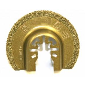 http://dg-outilscoupants.fr/254-420-thickbox/lame-de-scie-a-concretion-carbure-o-65mm-pour-machine-a-oscillation-type-multimaster.jpg