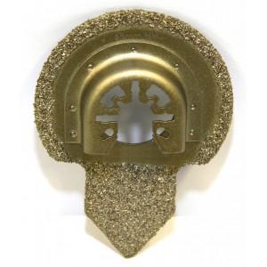 http://dg-outilscoupants.fr/256-433-thickbox/combine-delta-et-disque-a-concretion-carbure-o-65mm-pour-machine-type-multimaster.jpg