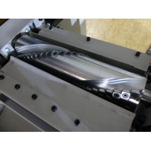 http://dg-outilscoupants.fr/280-581-thickbox/vis-tete-fraisee-m5x10-torx-t20-pour-plaquettes-a-raboter-araseurs-par-10-pieces.jpg