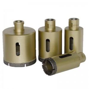 http://dg-outilscoupants.fr/281-585-thickbox/meches-diamant-pour-percage-gres-ceram-granit.jpg