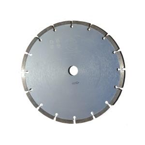 http://dg-outilscoupants.fr/291-621-thickbox/disque-diamant-pour-beton-btp.jpg