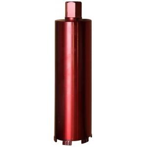 http://dg-outilscoupants.fr/294-625-thickbox/couronne-pour-carottage-a-sec-tbk.jpg