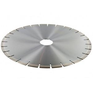 http://dg-outilscoupants.fr/295-626-thickbox/disque-diamant-granit.jpg