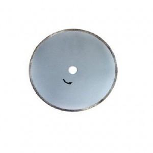 http://dg-outilscoupants.fr/296-627-thickbox/disque-diamant-pour-carrelage-fliese-s.jpg
