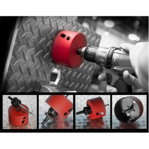 http://dg-outilscoupants.fr/301-644-thickbox/scie-cloche-hss-bi-metal.jpg