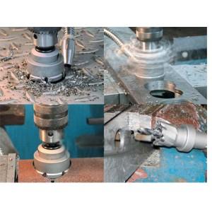 http://dg-outilscoupants.fr/321-681-thickbox/trepans-a-plaquettes-carbure-pour-metaux.jpg