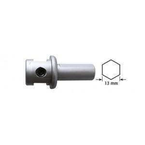 http://dg-outilscoupants.fr/322-683-thickbox/porte-outil-pour-trepan-a-plaquette-carbure-14-a-60mm.jpg
