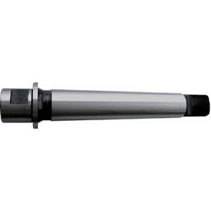 http://dg-outilscoupants.fr/327-689-thickbox/porte-outil-pour-trepan-a-plaquette-carbure-14-a-60mm.jpg