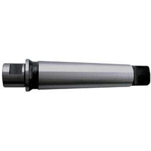 http://dg-outilscoupants.fr/328-691-thickbox/porte-outil-pour-trepan-a-plaquette-carbure-14-a-60mm.jpg
