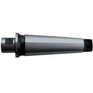 http://dg-outilscoupants.fr/329-693-thickbox/porte-outil-pour-trepan-a-plaquette-carbure-14-a-60mm.jpg