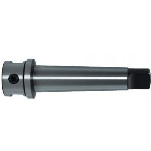 http://dg-outilscoupants.fr/330-695-thickbox/porte-outil-pour-trepan-a-plaquette-carbure-14-a-60mm.jpg