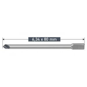 http://dg-outilscoupants.fr/333-702-thickbox/foret-pilote-pour-porte-outil-de-trepans-de-diametre-14-a-60-mm.jpg