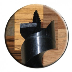 http://dg-outilscoupants.fr/62-225-thickbox/helice-decolletee-sous-l-ame-forme-lewis-longueurs-230-320-460-620-mm.jpg