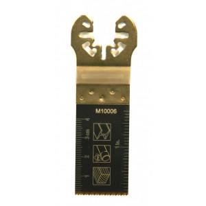 https://dg-outilscoupants.fr/249-400-thickbox/lame-acier-bimetal-hss-m42-pour-bois-aciers-largeur-28mm-pour-machine-a-oscillation.jpg