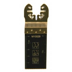 https://dg-outilscoupants.fr/250-405-thickbox/lame-acier-bimetal-hss-m42-pour-bois-aciers-largeur-32mm-pour-machine-a-oscillation.jpg