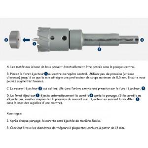 https://dg-outilscoupants.fr/332-699-thickbox/porte-outil-pour-trepan-a-plaquette-carbure-14-a-60mm.jpg